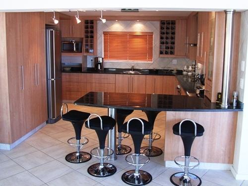 Kabikor Photo Gallery Solid Kitchen And Melamine